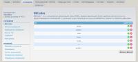 phpbb-acp-bbcodes-menu.png