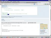 code_crap.png